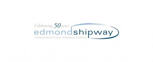 Edmund Shipway