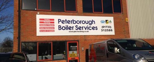 Peterborough Boiler Service